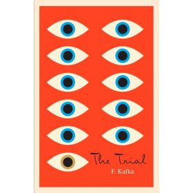 The Trial: A New Translation Based on the Restored Text (Paperback)