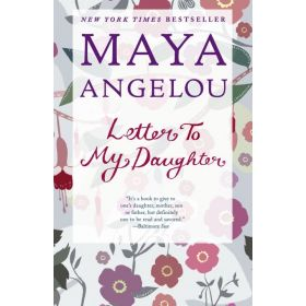 Letter to My Daughter (Paperback)