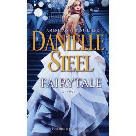Fairytale (Mass Market)