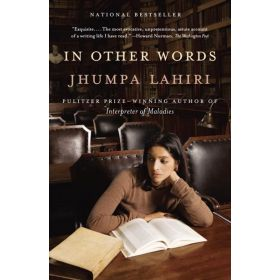 In Other Words (Paperback)