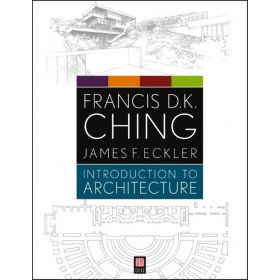Introduction to Architecture (Paperback)