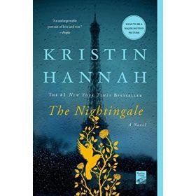 The Nightingale: A Novel, Export Edition (Mass Market)