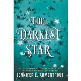The Darkest Star: Origin, Book 1 (Paperback)