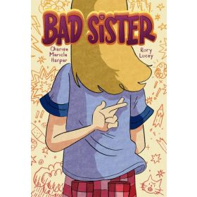 Bad Sister (Paperback)