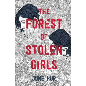 The Forest of Stolen Girls (Hardcover)