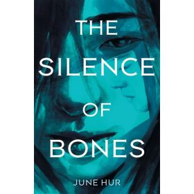 The Silence of Bones (Paperback)