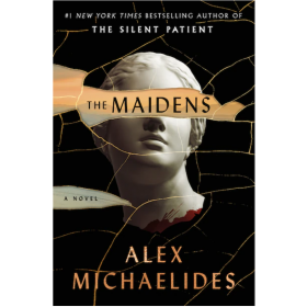 The Maidens, Export Edition (Paperback)