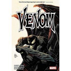 Venom by Donny Cates, Vol. 2 (Hardcover)