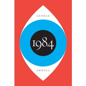 1984: Collector's Edition (Hardcover)
