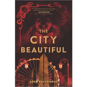 The City Beautiful (Hardcover)
