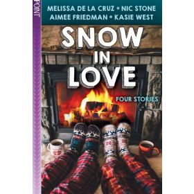Snow in Love (Paperback)