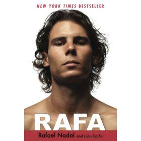 Rafa (Paperback)