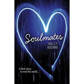 Soulmates (Paperback)