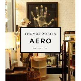 Aero: Beginning to Now (Hardcover)
