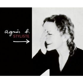 Agnès b.: Styliste (Hardcover)