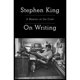 On Writing: 10th Anniversary Edition (Paperback)