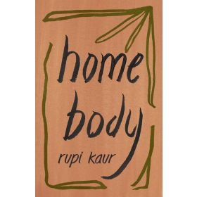Home Body (Paperback)