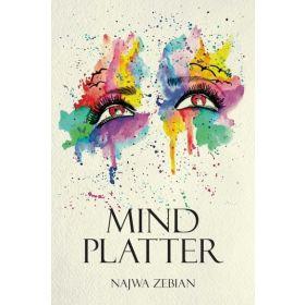 Mind Platter (Paperback)