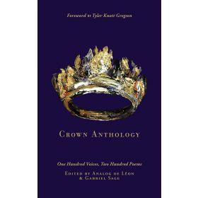 Crown Anthology (Paperback)