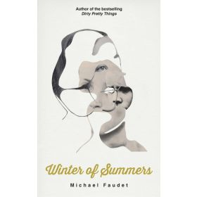 Winter of Summers (Paperback)