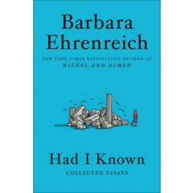 Had I Known: Collected Essays (Hardcover)