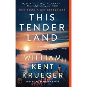 This Tender Land: A Novel (Paperback)