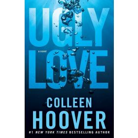 Ugly Love: A Novel (Paperback)