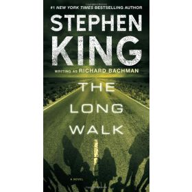The Long Walk: A Novel (Mass Market)