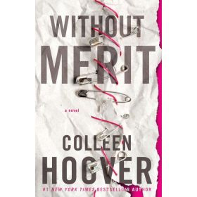 Without Merit: A Novel (Paperback)
