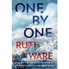 One by One (Hardcover)