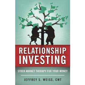 Relationship Investing: Stock Market Therapy for Your Money (Paperback)