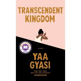 Transcendent Kingdom: A Novel, Export Edition (Paperback)