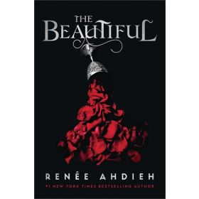 The Beautiful (Hardcover)