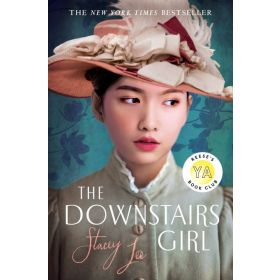 The Downstairs Girl (Hardcover)