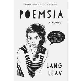 Poemsia (Paperback)