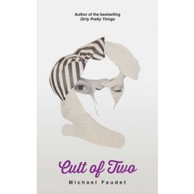Cult of Two (Paperback)