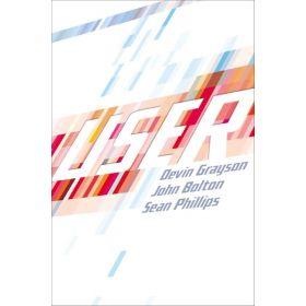 User (Hardcover)