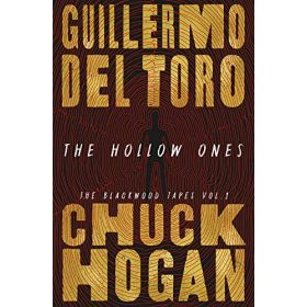 The Hollow Ones (Mass Market)