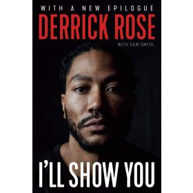 I'll Show You (Hardcover)