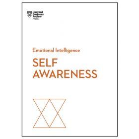 Self-Awareness, HBR Emotional Intelligence Series (Paperback)