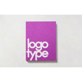 Logotype (Paperback)