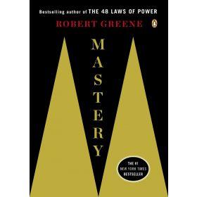 Mastery (Paperback)