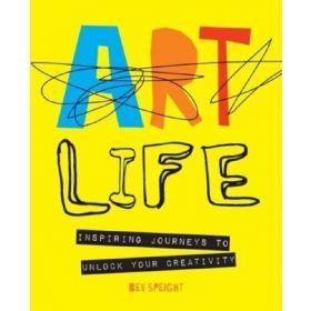 Art Life (Paperback)