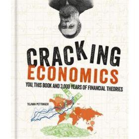 Cracking Economics (Hardcover)