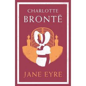 Jane Eyre (Evergreens) (Paperback)