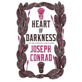 Heart of Darkness and the Complete Congo Diary, Alma Classics (Paperback)