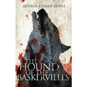 The Hound of the Baskervilles, Alma Junior Classics (Paperback)