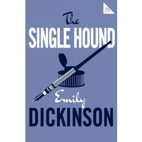 The Single Hound, 101 Pages (Paperback)