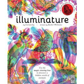 Illuminature (Hardcover)