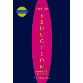 The Concise Art of Seduction (Paperback)